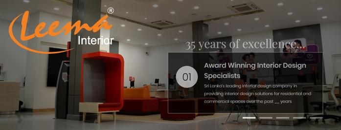 Web design and Development Company in Sri Lanka Portfolio 04