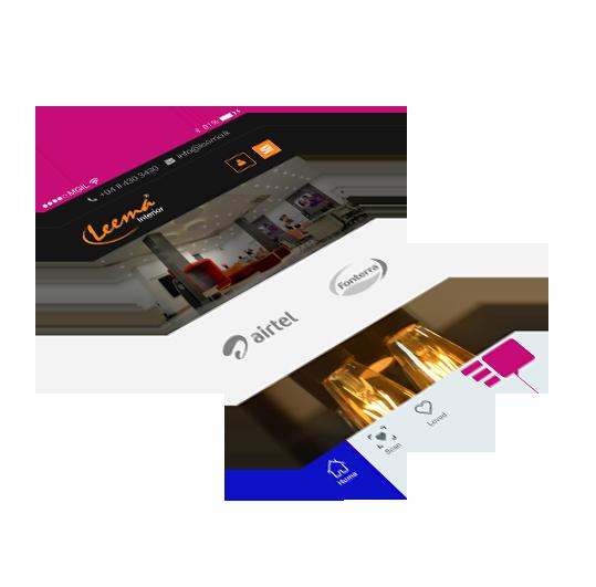 Responsive Web Design Services in Sri Lanka