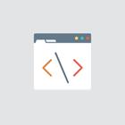 Web Development Company in Sri Lanka
