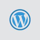 WordPress Web Development Company in Sri Lanka