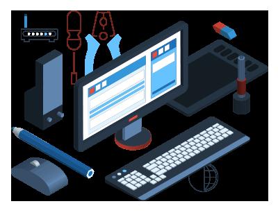Web-Based Software Development Services in Sri Lanka