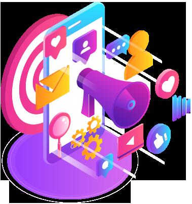 Web Design Sri Lanka Services in Sri Lanka