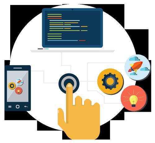 Web-Based Software Development Services Sri Lanka