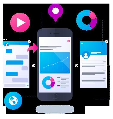 Mobile App Development Services Sri Lanka