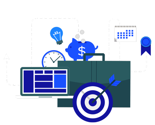 Digital Marketing Agency Services Sri Lanka