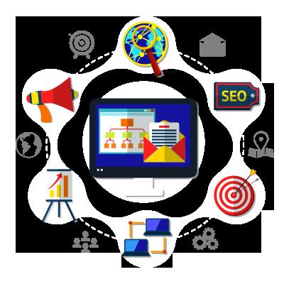 Online Reputation Management Services Sri Lanka