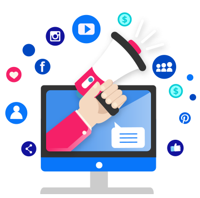 Social Media Marketing Services Sri Lanka