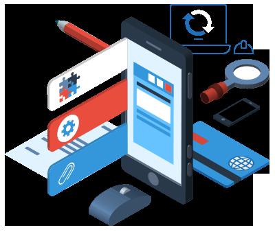 Mobile App Development Services in Sri Lanka