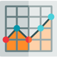 Website Analytics & Support in Sri Lanka