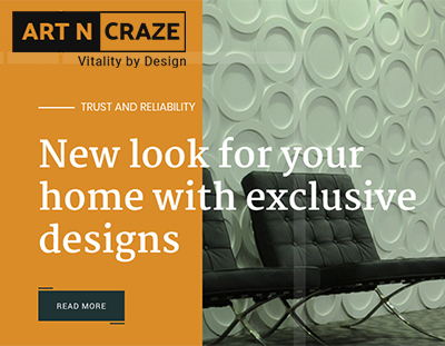 Web design and Development Company in Sri Lanka Portfolio 02